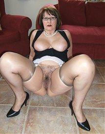 Donne mature sex foto [PUNIQRANDLINE-(au-dating-names.txt) 25