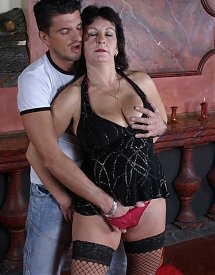 sesso donne mature video gratis film gratis gaj